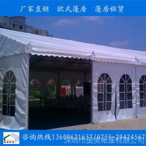供应深圳湾体育中心3000平米新车巡展试驾会车展篷房全新启动啦
