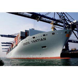 供应青岛到洋浦海运,格,联系电话18588212813