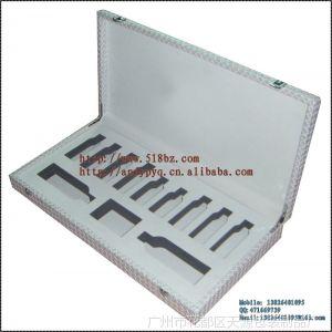 供应汽车美容护理用品 汽车保养 镀膜镀晶套装 镀晶产品套盒