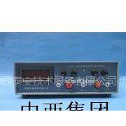 供应(燃气电磁阀检测仪)双线圈电磁阀测试仪 型号:PJY5-JY505-A