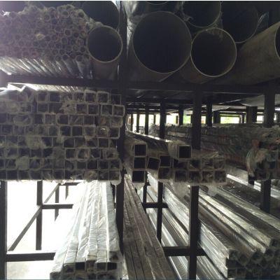 316L不锈钢管现货价格? 耐腐蚀性不锈钢焊管