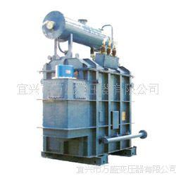 生产供应宜兴万盛单项式HJSSP-2000/6变压器