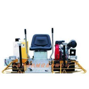 供应BT-836A驾驶型水泥抹光机.