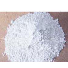 供应环氧地坪用硅微粉 高纯石英粉
