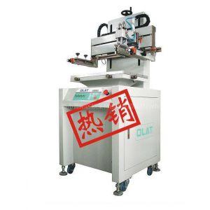 供应玻璃轨道网印机,山东网印机