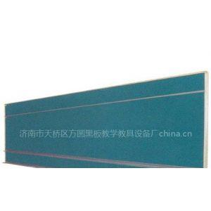 供应移动黑板/支架黑板/软木板