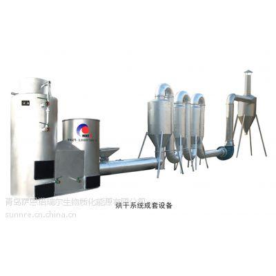 供应锅炉、窑炉、干燥设备环保,节能性技术改造