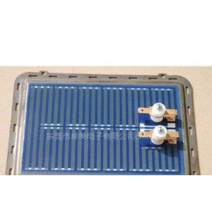 供应不锈钢厚膜发热盘。电热盘