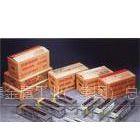 供应锦泰JF-B(SJ101)焊剂