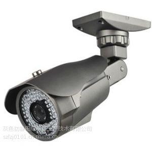 供应网络 网络摄像机 网络监控 日视网络 720P网络 960P网络