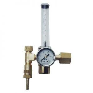 供应 YQAr-731L1氩气减压器