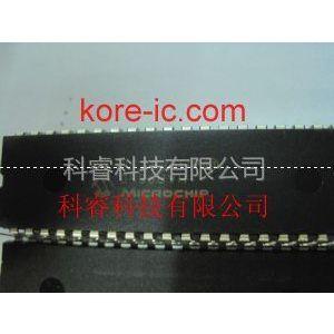 供应PIC18F452-I/P MICROCHIP/微芯 集成IC