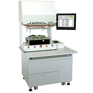 ETE-A100自动化系统PCBA功能测试仪器 森力普测试仪器厂家