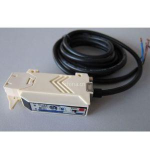 供应惠州光纤传感器,上海接近开关,北京近接开关厂家,惠州环形开关厂家