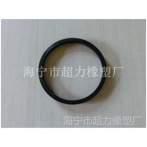 【厂家供应】 各类橡胶V形圈  防震橡胶