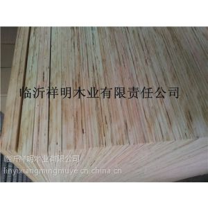 临沂板材厂供应多层板包装板托盘板胶合板