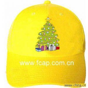 节庆用品,闪光礼品,闪光帽子