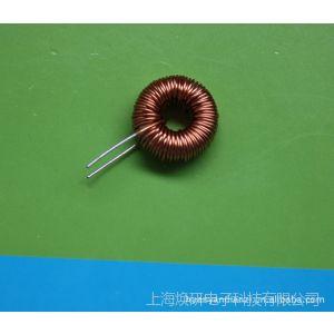 供应磁环电感 150UH 1.7A 5026B