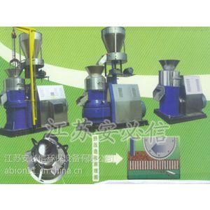 供应复合肥挤压造粒机生产线