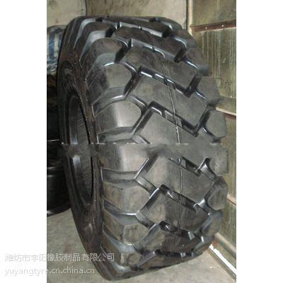 16/90-16工程机械轮胎 铲车装载机轮胎