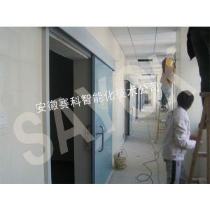 供应手术室自动门 无菌室自动门 医用自动门 重庆医用气密门 医用自动门制作