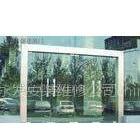 供应上海钢化玻璃门62706578