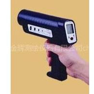 供应便携式红外测温仪