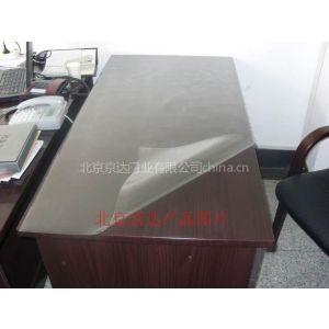 供应透明pvc水晶板JD-SJB