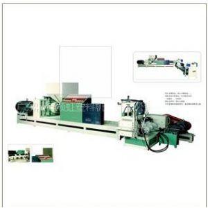 供应废旧塑料再生造粒机/顺虹塑料机械/厂家直销造粒机高品质高产量