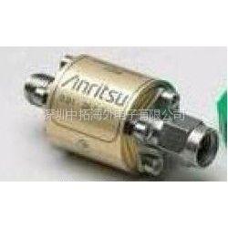 供应Anritsu 限幅器 1K50A