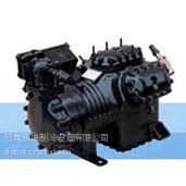 供应青海西宁空调压缩机和海东地区制冷机组配件销售