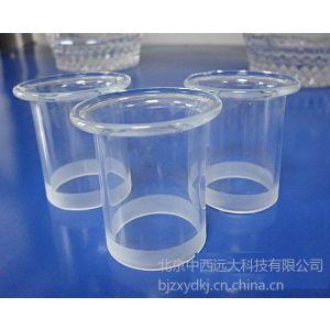 供应石英量杯 型号:M394842(10ml-500ml)