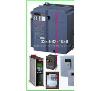 供应四川Danfoss-VLT-2800-2900成都丹佛斯变频器维修