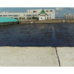 供应惠州龙门建筑物防水补漏工程公司惠州龙田厂房外墙防水补漏清洗工程公司