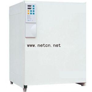 供应红外线二氧化碳培养箱