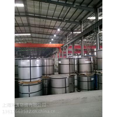 宜春市0.5mm镀锌板压制楼承板价格