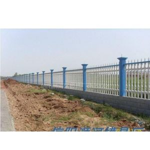 供应环保艺术围栏