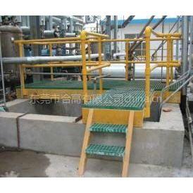供应蓄电池厂专用防腐货架 防腐地坪