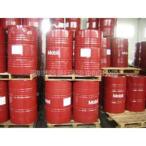 供应美孚600XP100超级齿轮油|粘度ISOVG100|美孚齿轮油
