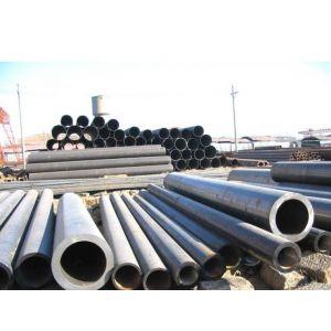 安徽生产销售优质低中压无缝管 高压锅炉管 合金管