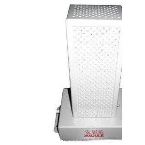 供应安居乐中央空调净化装置CHO-91G2
