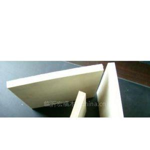 供应漂白杨木胶合板 门套板