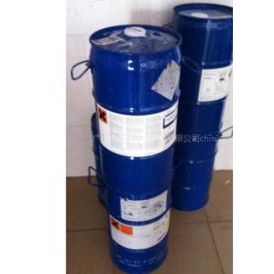 供应批发助剂-德国毕克BYK流平剂:BYK-302、BYK-331