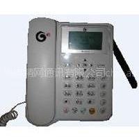 供应广州市8位联通无线固话号码,广州无线电话号码办理