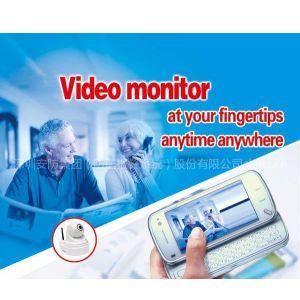供应安卓3g家庭监控|索尼3g无线摄像机