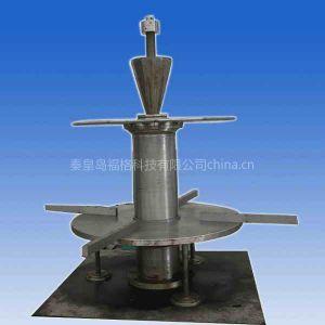 供应全自动补偿器成型机DN2000-6000
