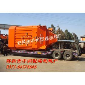 供应成都立式烘干机yl经济实用型煤专用立式干燥设备工作原理