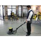供应陕西地板防滑公司,西安地砖防滑翻新,地面湿滑治理