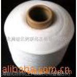 供应抗菌锦纶纤维H-15