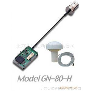 供应高精度古野GPS 模块特种长度授时天线